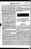Holmes' Brewing Trade Gazette Monday 01 November 1880 Page 4