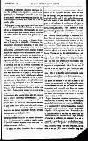 Holmes' Brewing Trade Gazette Monday 01 November 1880 Page 5