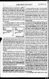 Holmes' Brewing Trade Gazette Monday 01 November 1880 Page 6