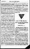 Holmes' Brewing Trade Gazette Monday 01 November 1880 Page 7