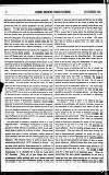 Holmes' Brewing Trade Gazette Monday 01 November 1880 Page 8