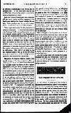 Holmes' Brewing Trade Gazette Monday 01 November 1880 Page 9