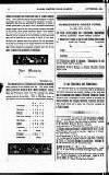Holmes' Brewing Trade Gazette Monday 01 November 1880 Page 10