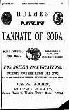 Holmes' Brewing Trade Gazette Monday 01 November 1880 Page 11