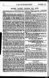 Holmes' Brewing Trade Gazette Monday 01 November 1880 Page 12