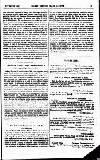 Holmes' Brewing Trade Gazette Monday 01 November 1880 Page 13