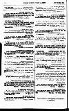 Holmes' Brewing Trade Gazette Monday 01 November 1880 Page 14