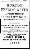 Holmes' Brewing Trade Gazette Monday 01 November 1880 Page 16
