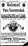 Holmes' Brewing Trade Gazette Monday 01 November 1880 Page 17