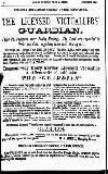 Holmes' Brewing Trade Gazette Monday 01 November 1880 Page 18