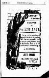 Holmes' Brewing Trade Gazette Monday 01 November 1880 Page 21