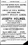 Holmes' Brewing Trade Gazette Monday 01 November 1880 Page 23