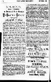 Holmes' Brewing Trade Gazette Monday 01 November 1880 Page 24