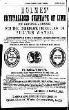 Holmes' Brewing Trade Gazette Monday 01 November 1880 Page 26