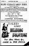 Holmes' Brewing Trade Gazette Monday 01 November 1880 Page 27