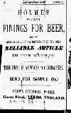 Holmes' Brewing Trade Gazette Monday 01 November 1880 Page 28