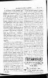 Holmes' Brewing Trade Gazette Sunday 01 April 1883 Page 4