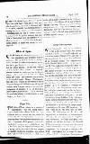 Holmes' Brewing Trade Gazette Sunday 01 April 1883 Page 6