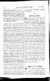 Holmes' Brewing Trade Gazette Sunday 01 April 1883 Page 8