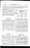 Holmes' Brewing Trade Gazette Sunday 01 April 1883 Page 9