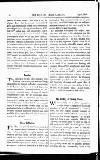Holmes' Brewing Trade Gazette Sunday 01 April 1883 Page 10