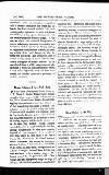 Holmes' Brewing Trade Gazette Sunday 01 April 1883 Page 11