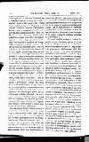Holmes' Brewing Trade Gazette Sunday 01 April 1883 Page 12