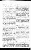 Holmes' Brewing Trade Gazette Sunday 01 April 1883 Page 13