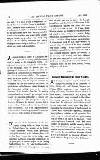 Holmes' Brewing Trade Gazette Sunday 01 April 1883 Page 14