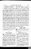 Holmes' Brewing Trade Gazette Sunday 01 April 1883 Page 15