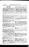 Holmes' Brewing Trade Gazette Sunday 01 April 1883 Page 17