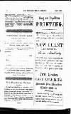 Holmes' Brewing Trade Gazette Sunday 01 April 1883 Page 18