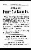 Holmes' Brewing Trade Gazette Sunday 01 April 1883 Page 19