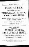 Holmes' Brewing Trade Gazette Sunday 01 April 1883 Page 20