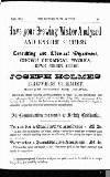 Holmes' Brewing Trade Gazette Sunday 01 April 1883 Page 21