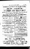 Holmes' Brewing Trade Gazette Sunday 01 April 1883 Page 22