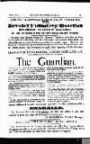 Holmes' Brewing Trade Gazette Sunday 01 April 1883 Page 23