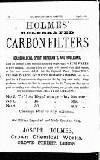 Holmes' Brewing Trade Gazette Sunday 01 April 1883 Page 24