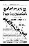 Holmes' Brewing Trade Gazette Sunday 01 April 1883 Page 25