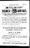 Holmes' Brewing Trade Gazette Sunday 01 April 1883 Page 26