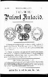 Holmes' Brewing Trade Gazette Sunday 01 April 1883 Page 29