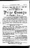 Holmes' Brewing Trade Gazette Sunday 01 April 1883 Page 30