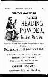 Holmes' Brewing Trade Gazette Sunday 01 April 1883 Page 31