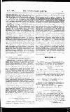Holmes' Brewing Trade Gazette Sunday 01 April 1883 Page 33