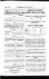 Holmes' Brewing Trade Gazette Sunday 01 April 1883 Page 35
