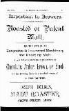 Holmes' Brewing Trade Gazette Sunday 01 April 1883 Page 37
