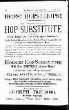 Holmes' Brewing Trade Gazette Sunday 01 April 1883 Page 38