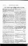 Holmes' Brewing Trade Gazette Sunday 01 April 1883 Page 39