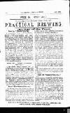 Holmes' Brewing Trade Gazette Sunday 01 April 1883 Page 40