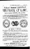 Holmes' Brewing Trade Gazette Sunday 01 April 1883 Page 42